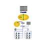 ネットワーク構築サービス  製品画像