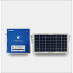 鳥害対策商品『BF3鳥類用電気ショック E-500』 製品画像
