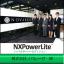 『NXP FSE』導入事例≪株式会社ノバレーゼ 様≫ 製品画像