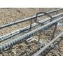 イージーシェルフ工法の鉄筋4本使いタイプ 『パワースタンド』 製品画像
