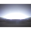 AI LED レンズモジュール 内照式看板用照明(屋内外兼用) 製品画像