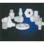 高純度流体処理パーツ 製品画像