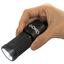 デジタルマイクロスコープ『GOKO EV-6HD』 製品画像