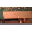 銅コイン(放熱構造)配線板の対応 製品画像