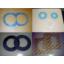 ジョイントシート関連(ノンアスベストパッキン) 製品画像