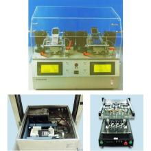 検査装置・試験装置『通信機器関連検査装置』 製品画像