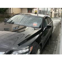 【お客さまの声】自動車関連事業 大島 様 製品画像