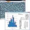 低価格で導入可能!形状分析システム ShapeAnalyzer 製品画像