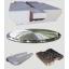 極低~高温用温度別低熱膨張材『LEXシリーズ』 製品画像
