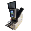 極細エナメルケーブル用ストリップ装置『Odyssey-4』 製品画像