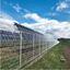 超特価!設置場所に好適なフェンスをご提供 製品画像