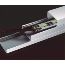 ALED LEDテープライト用アルミフレーム 製品画像