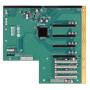 PCIMG1.3フルサイズ用バックプレーン【PXE-9S2】 製品画像