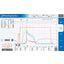 成形モニタシステムMuratec Molding Monitor 製品画像