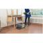 業務用手押し式床洗浄機『BD30/4C Bp バッテリータイプ』 製品画像