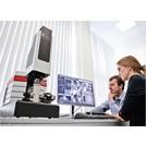 卓上タイプ 低電圧透過型電子顕微鏡(TEM)LVEM 5