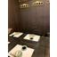飛沫防止パーテーション『デスクウォール』食堂・飲食店 製品画像