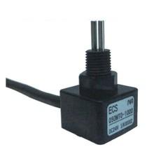 電気伝導率(導電率)センサー ECSシリーズ 製品画像
