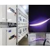 PILLAR社製 大気圧プラズマ表面処理装置『Protean1』 製品画像