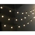 電球25連結ソケットPSE電飾ストリングライト照明等 製品画像
