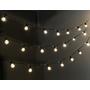 電球25連結ソケットPSEイルミネーションライトアップ演出照明用 製品画像