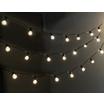 装飾照明トウザイ 連結ソケットハロウィン・クリスマス・イルミ照明 製品画像