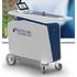 ヘリウムリークディテクター『UL3000Fab』 製品画像