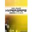 ハイパーグリップス(R)『耐切創手袋シリーズ Vol.10』 製品画像