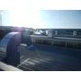 「給排気システム」による【工場の暑熱・環境改善】 製品画像