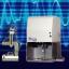 EMIテスタ EMI-100/200 -電磁波ノイズ分析/測定- 製品画像