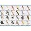 パルスヒート用ヒ―タチップ・ヒータツール 製品画像