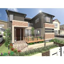 新築・リフォーム対応住宅プレゼンシステム『ALTA(アルタ)』 製品画像