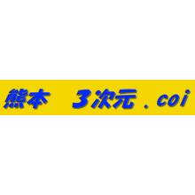3次元モデリングサービス『熊本3次元.coi』のご紹介 製品画像