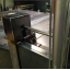 産業機械の防音ブース製作サービス 製品画像
