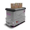 搬送ロボット『ジェニアント』※実演動画あり 製品画像