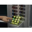 グローバル電子のHMI&表示機器ソリューション 製品画像