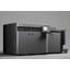 業務用高画質フォトプリンター DreamLabo5000 製品画像