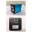 モニター検査カメラ『ACH201HDMI-U』 製品画像