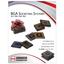BGA SOCKETING SYSTEMS 製品カタログ 製品画像