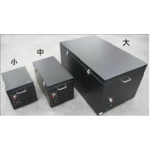 暗箱 製品画像