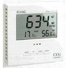 CO2コントローラー『NMAシリーズ』 製品画像