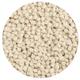 『卵殻配合バイオマスマテリアルの成形加工』※熱可塑性樹脂の代替に 製品画像