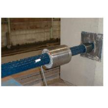 張力計測(EMセンサー) 製品画像