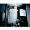 微生物による排水処理システム「バイオアンプ+フリーフロー」 製品画像
