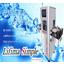 オプション選択式バイアル充填機【Lifima Simple】 製品画像