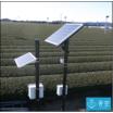 太陽光電池「吾空」Made in Japan カスタマイズOK 製品画像