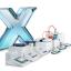 【データ・インテグリティ対応】ラボ向けプロセス管理用ソフトウェア 製品画像