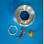 治具・精密機械部品 加工サービス 製品画像
