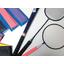 熱収縮ラバーグリップ『NS2』 製品画像
