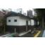 【東京都内の公園】災害対応型トイレ『アルソナα』設置事例 製品画像